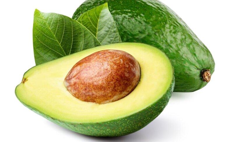 Диетологи рассказали об особых свойствах авокадо