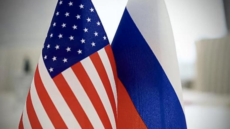 Россиянин получил ранение при попытке попасть в США со стороны Мексики