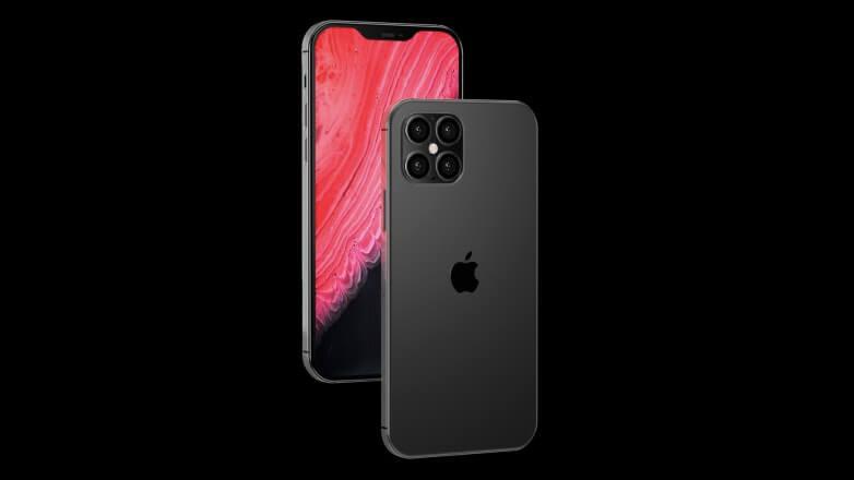 Стоимость iPhone 12 из-за нового корпуса и 5G может вырасти на $140