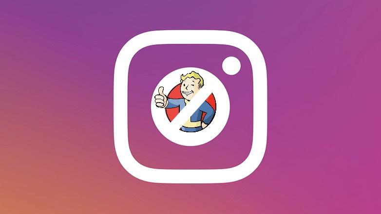 В Instagram начали скрывать лайки под записями пользователей