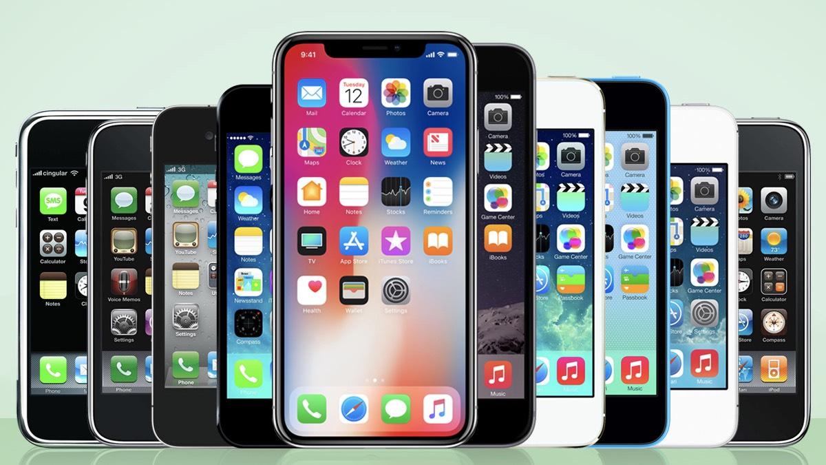 Apple объяснила снижение цен на iPhone