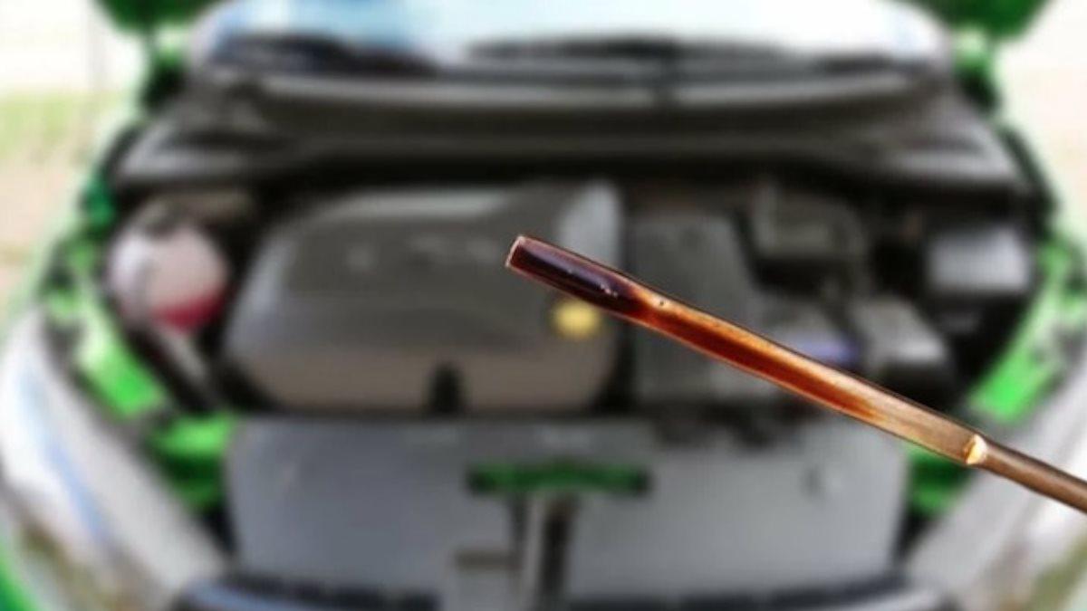 «АвтоВАЗ» решил проблему с перерасходом масла у двигателя 1,8 л