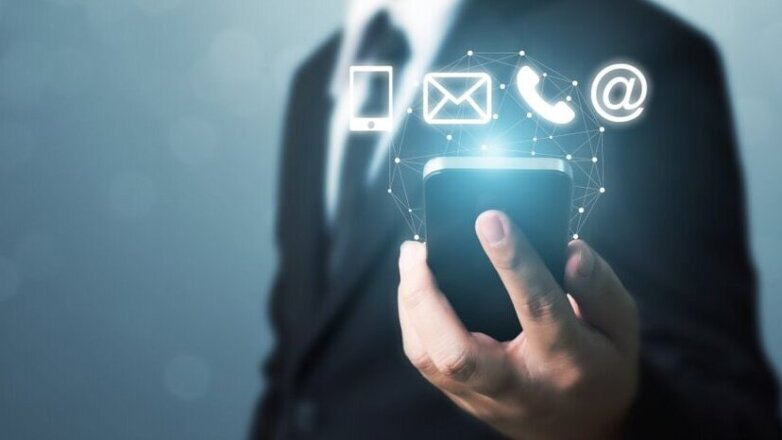 Названы регионы с самыми дорогими и дешёвыми пакетами мобильной связи