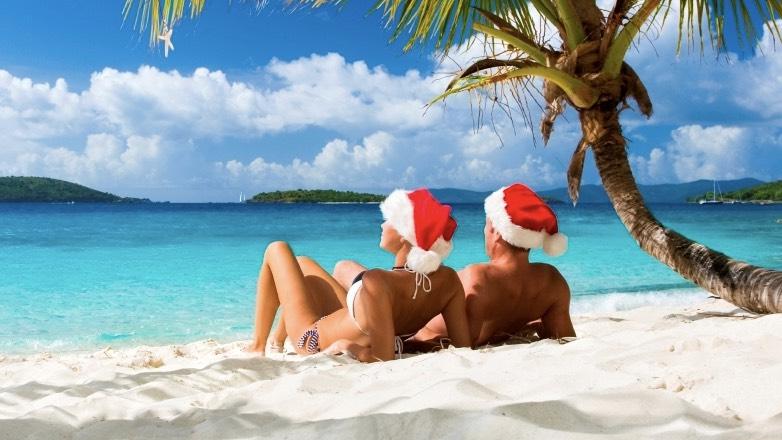 Роструд разъяснил правила продления новогодних каникул