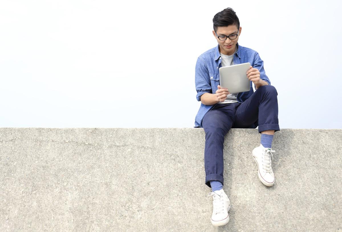 Рейтинг: лучшие планшеты 2019 года по версии «Профиля»