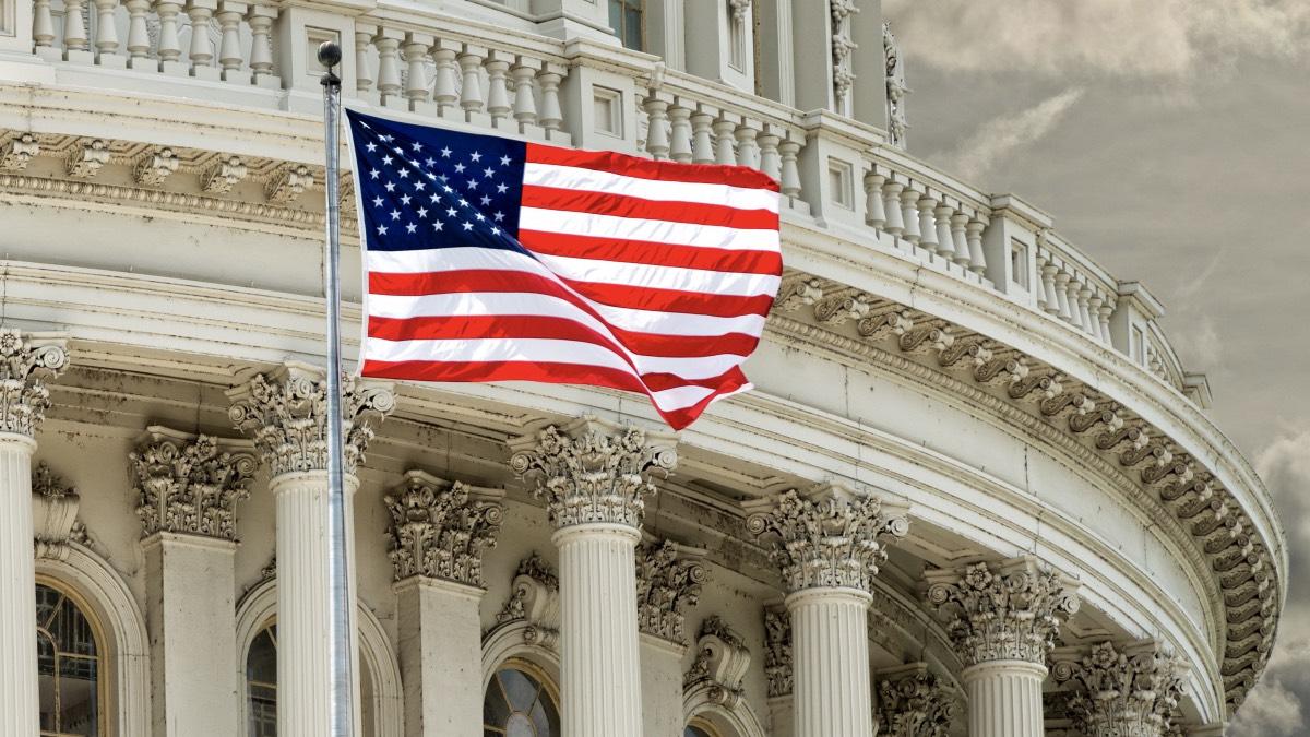 В США одобрили билль о возможном признании России спонсором терроризма