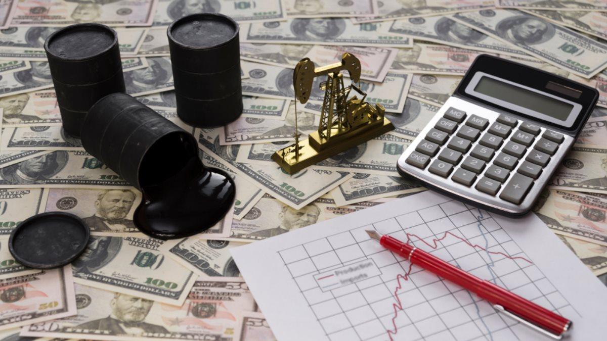 Аналитики дали прогноз по курсу рубля до конца года