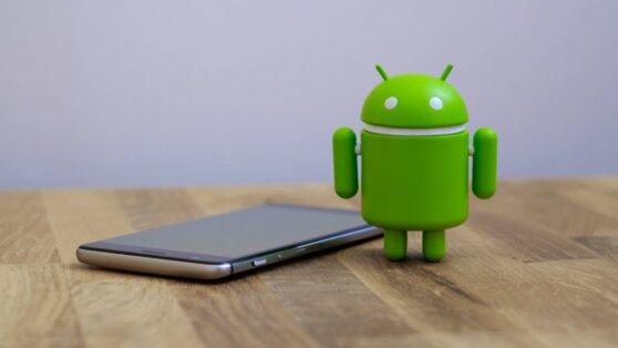 В Android 11 внедрили «худшую особенность» iPhone