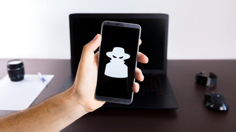 Эксперты предупредили о скрытых угрозах бюджетных смартфонов