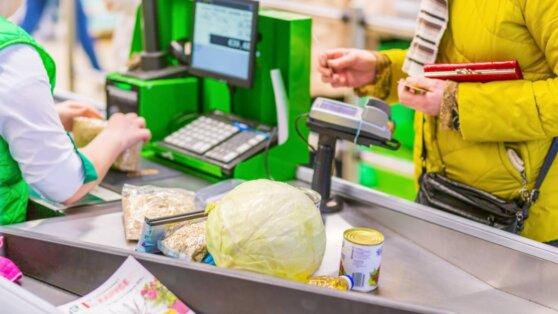 Эксперты: повышение цен ударит по поставщикам