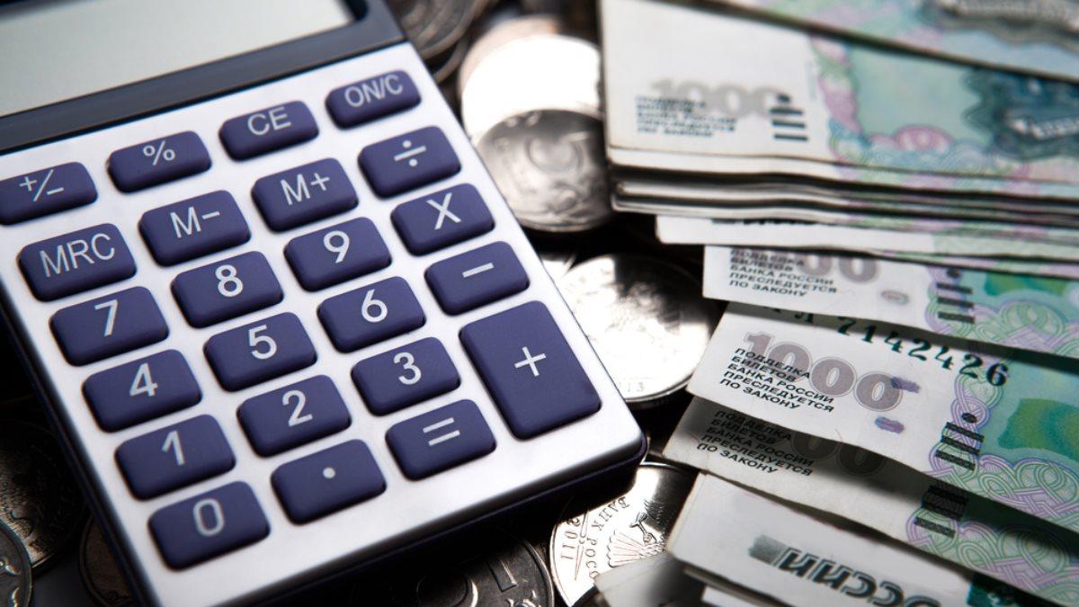Финансисты спрогнозировали рост зарплат россиян в 2020 году