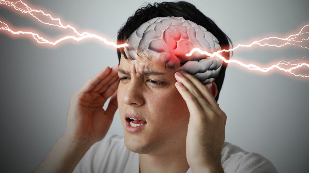 гипертонической болезни плохо с мозгами фото предназначен