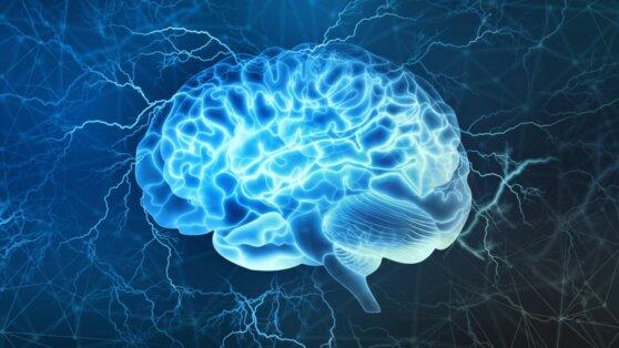Неврологи заявили о способности коронавируса повреждать мозг