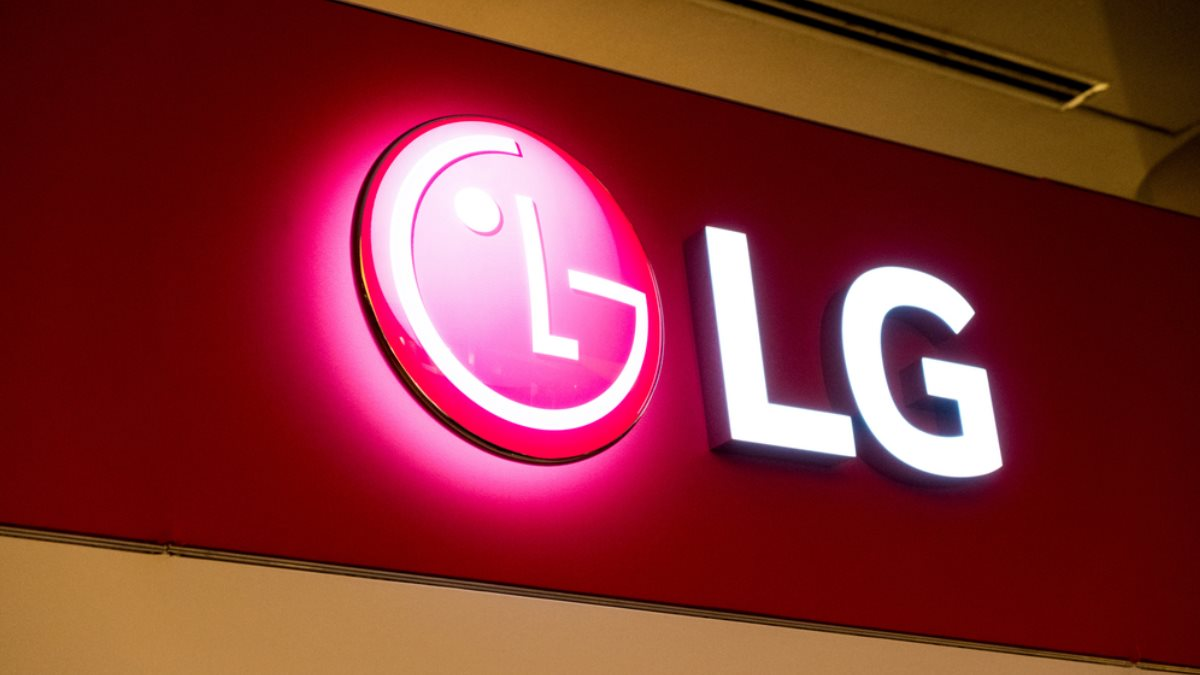 LG выпустит новую линейку телевизоров с OLED-панелями