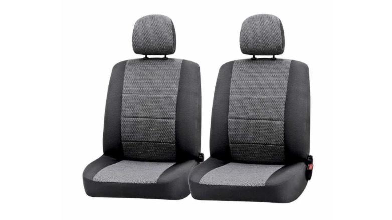 Ford запантетовал технологию чувствительных к влаге сидений