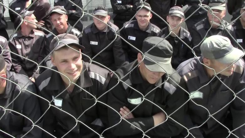 Большинство преступников в России оказались безработными
