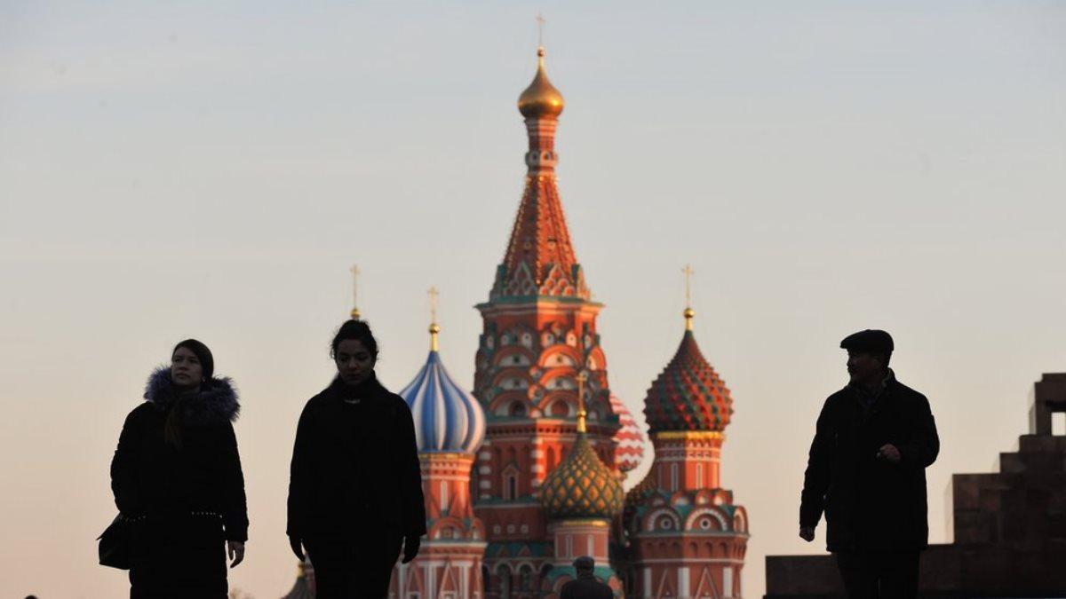 Синоптики предупредили о погодных аномалиях в европейской части России