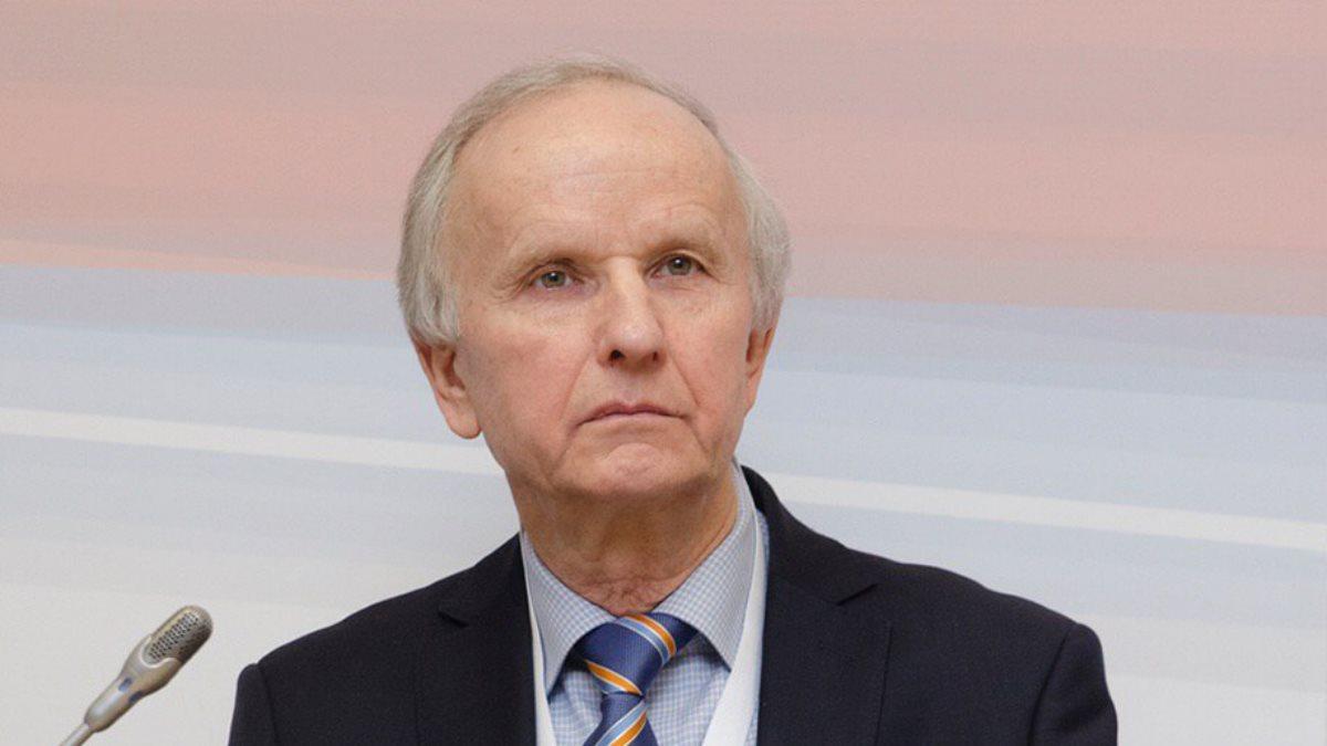 Европейские министры выступят на Гайдаровском форуме в РАНХиГС