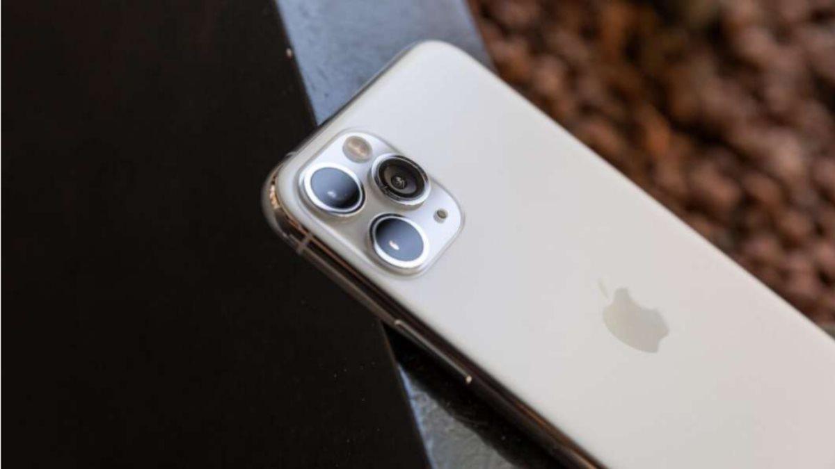 iPhone 12 получит более мощный аккумулятор