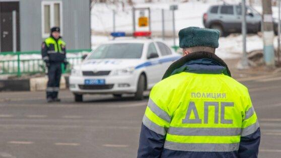 Москвичам разъяснили правила передвижения во время пандемии