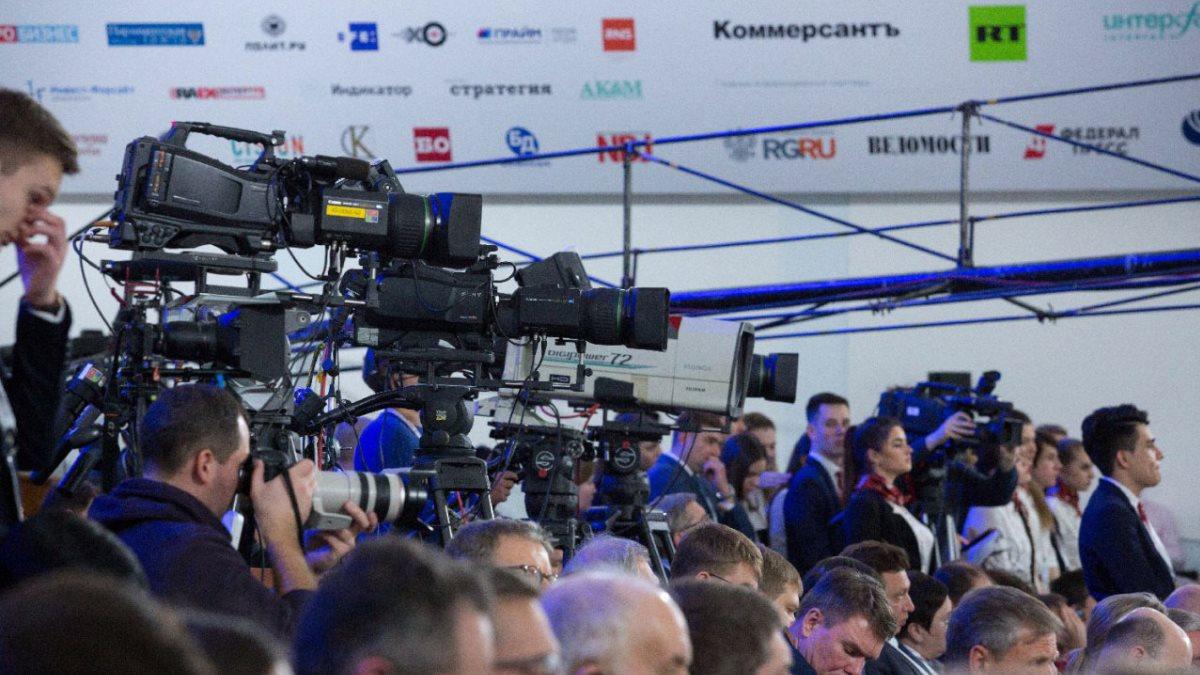 Итоги десятилетия БРИКС обсудят на Гайдаровском форуме в РАНХиГС