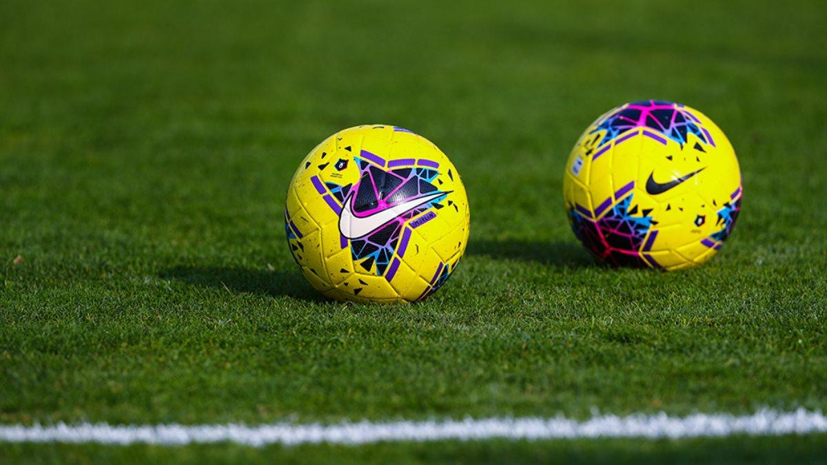 РПЛ обнародовала совокупные доходы российских футбольных клубов
