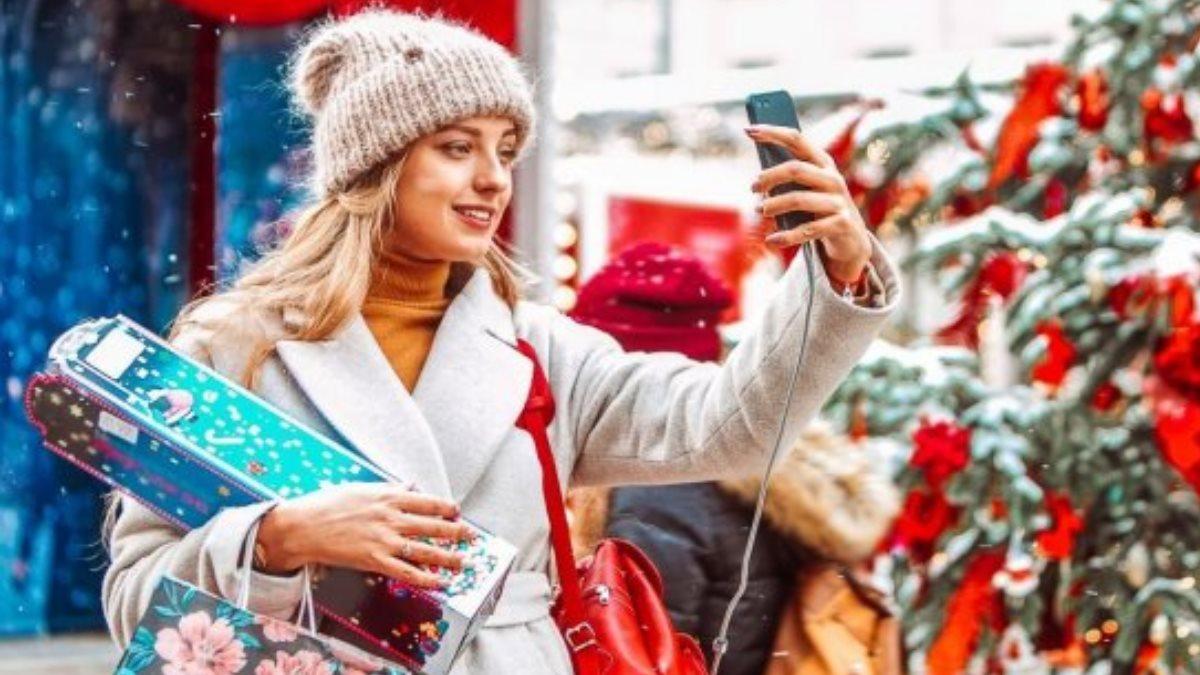 В Зеленограде подготовились к фестивалю «Путешествие в Рождество»