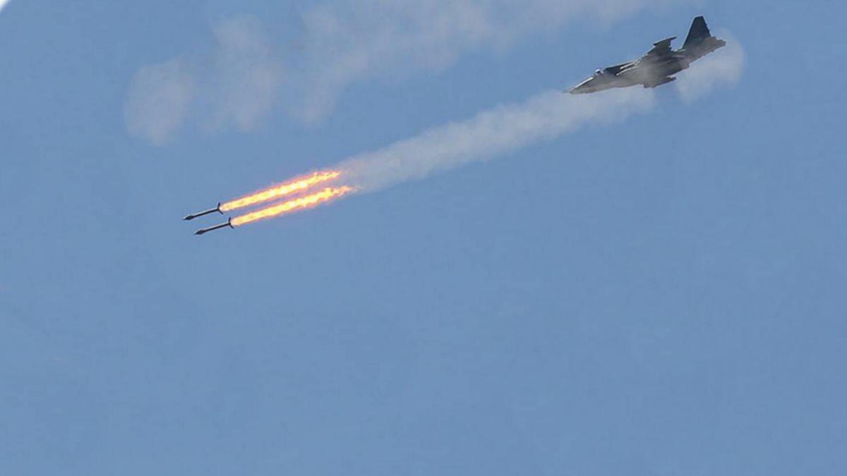 Новую высокоточную ракету «Монолит» подготовили к госиспытаниям
