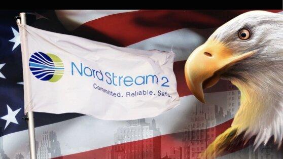Россия прокомментировала слова США о перспективах «Северного потока – 2»