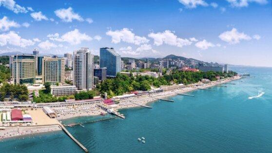 В Российском союзе туриндустрии спрогнозировали цены на туры в этом году