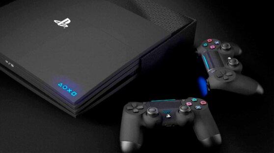 Sony отменила презентацию PlayStation 5 из-за беспорядков в США