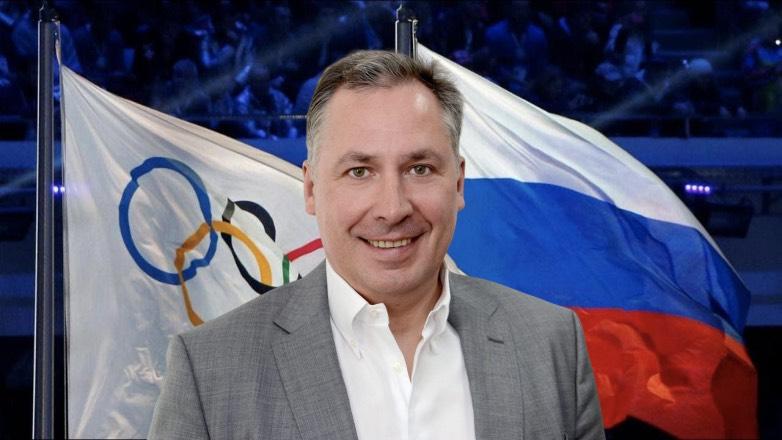 Россия нашла способ отправить своих атлетов на Олимпиаду-2020