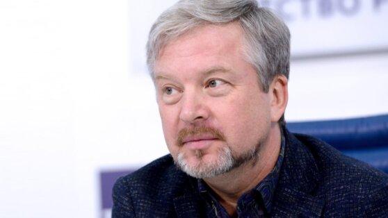 Валдис Пельш объяснил, почему живет в России, а не в Латвии