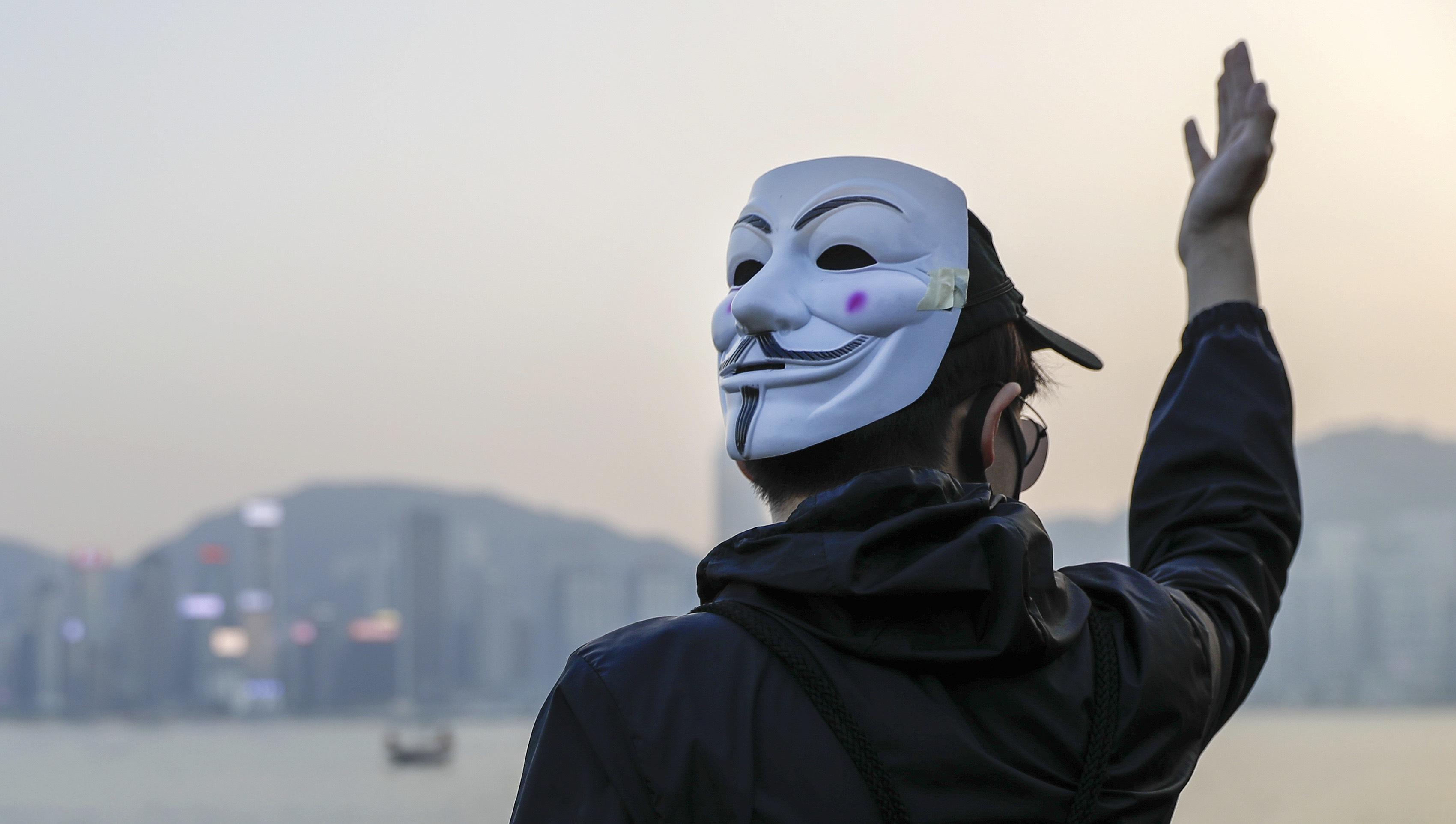 Бунт в колонии: как в Гонконге формировались предпосылки протестов