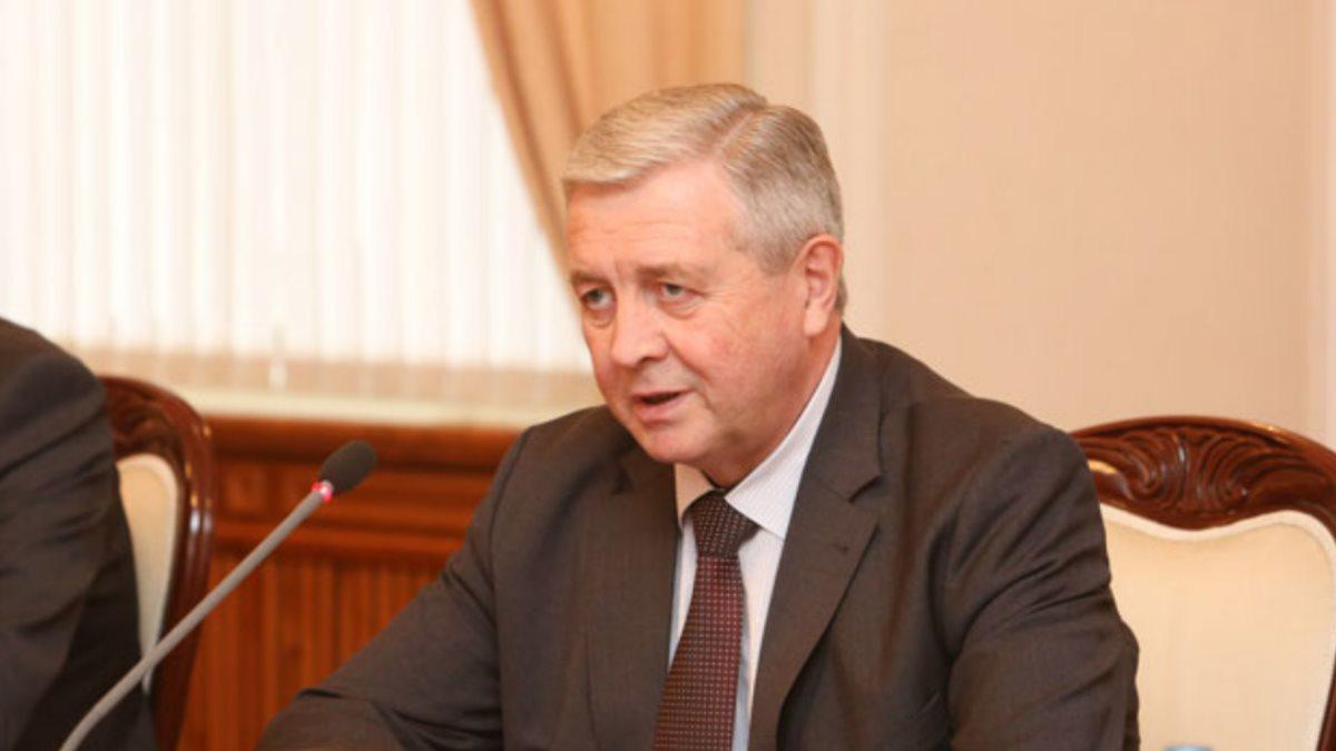 Посол Белоруссии в РФ рассказал об итогах переговоров Путина и Лукашенко