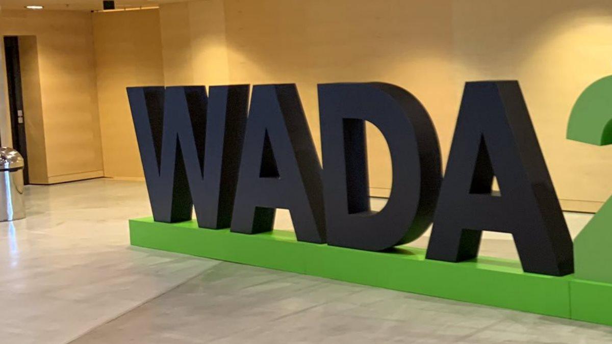 WADA лишило РФ выступлений на Олимпиадах и чемпионатах мира