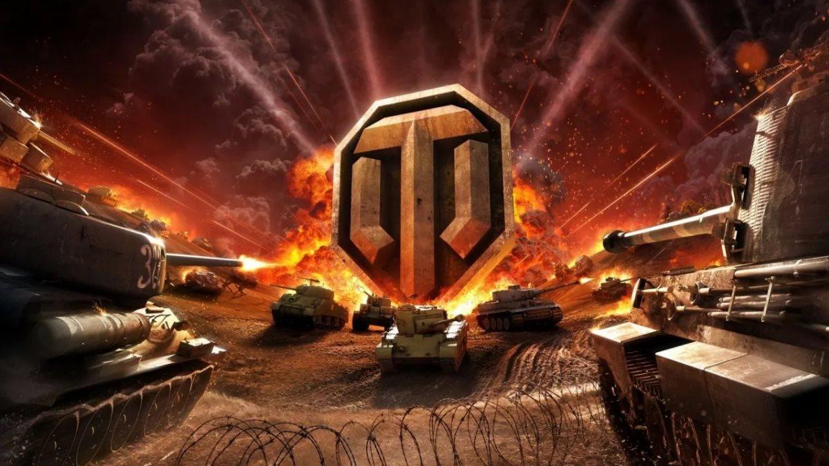 World of Tanks обзаведется новой техникой и картами в 2020 году