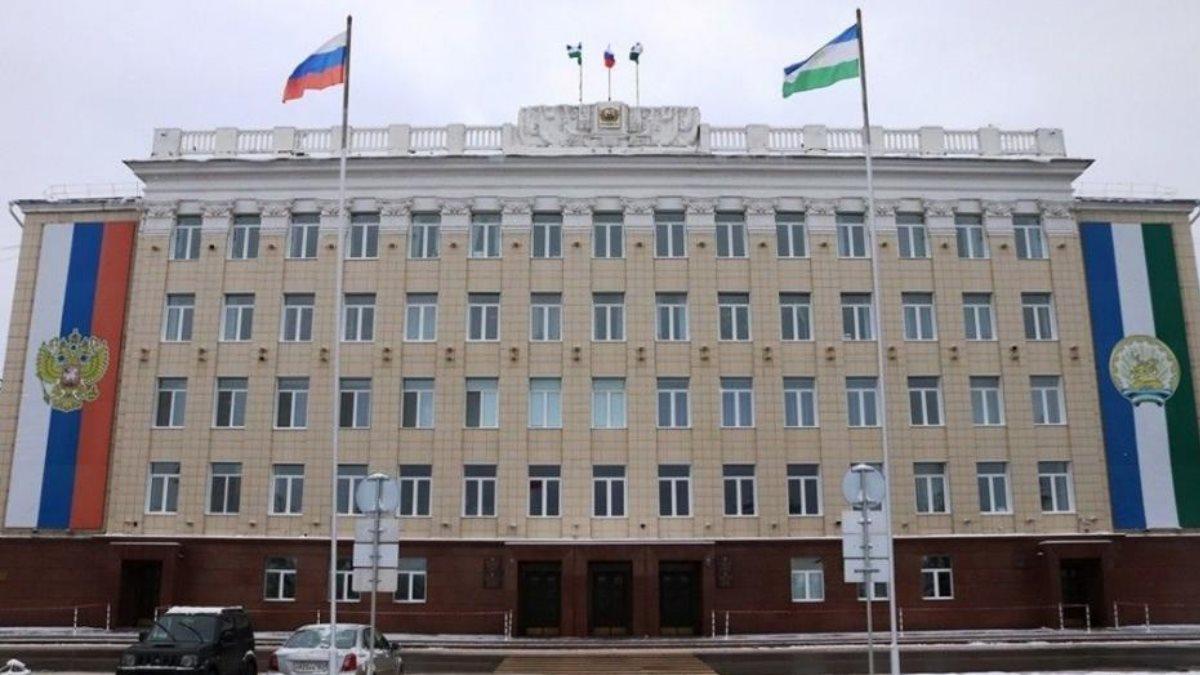 В Башкирии чиновникам пообещали бессонные ночи из-за скоплений мусора