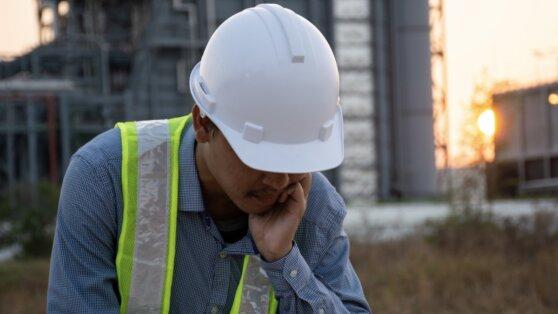 Эксперты BCG предрекают рост безработицы в России