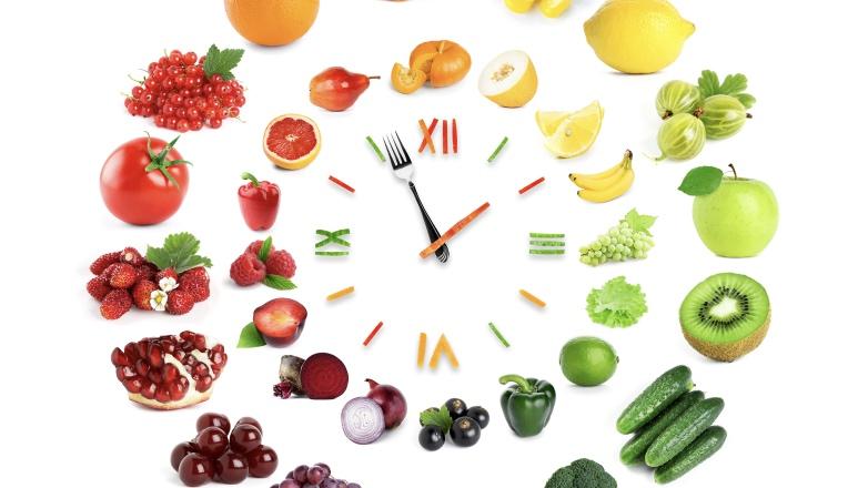 Сокращение времени между завтраком и ужином предотвратит серьёзную болезнь