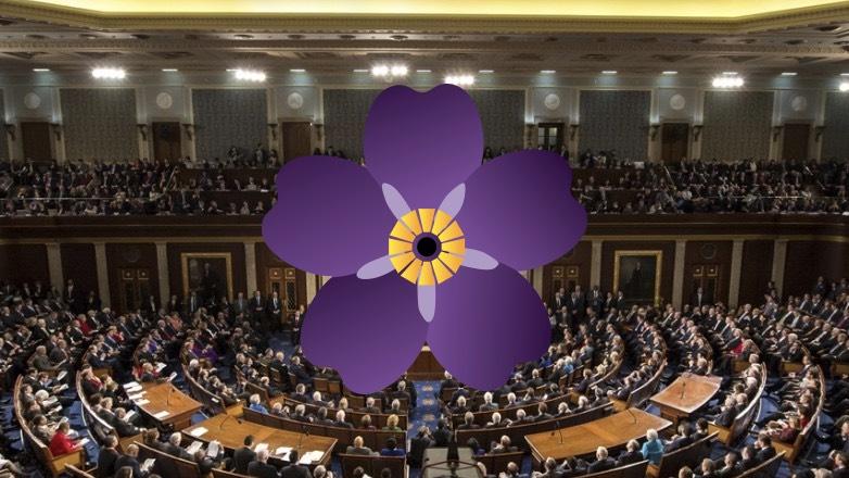 Сенат США принял резолюцию о признании геноцида армян