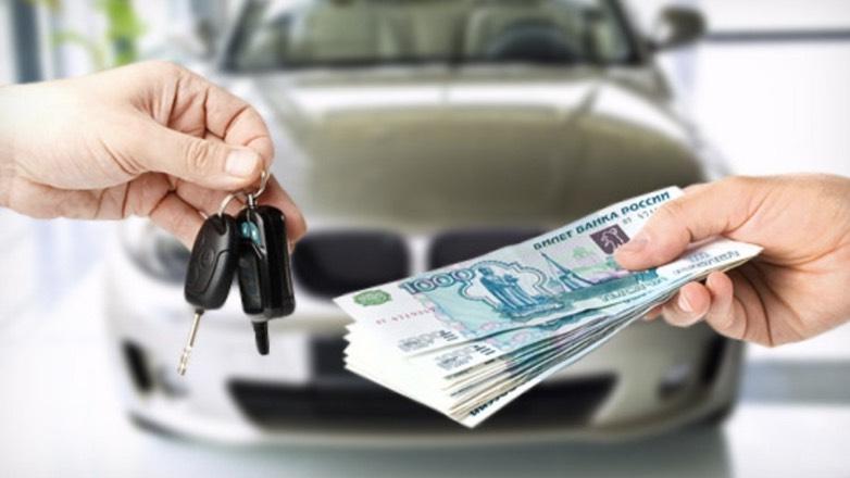 Сделки купли-продажи машин в России пообещали сделать безопаснее