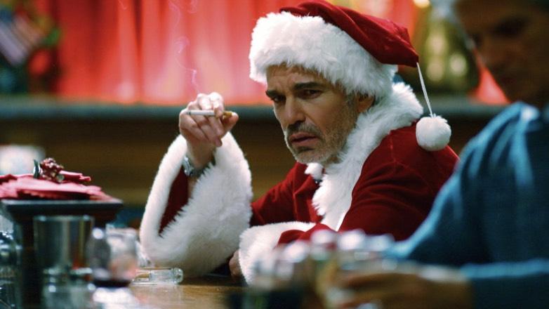 Роскомнадзор предупредил о нарушениях при продаже билетов на новогодние ёлки