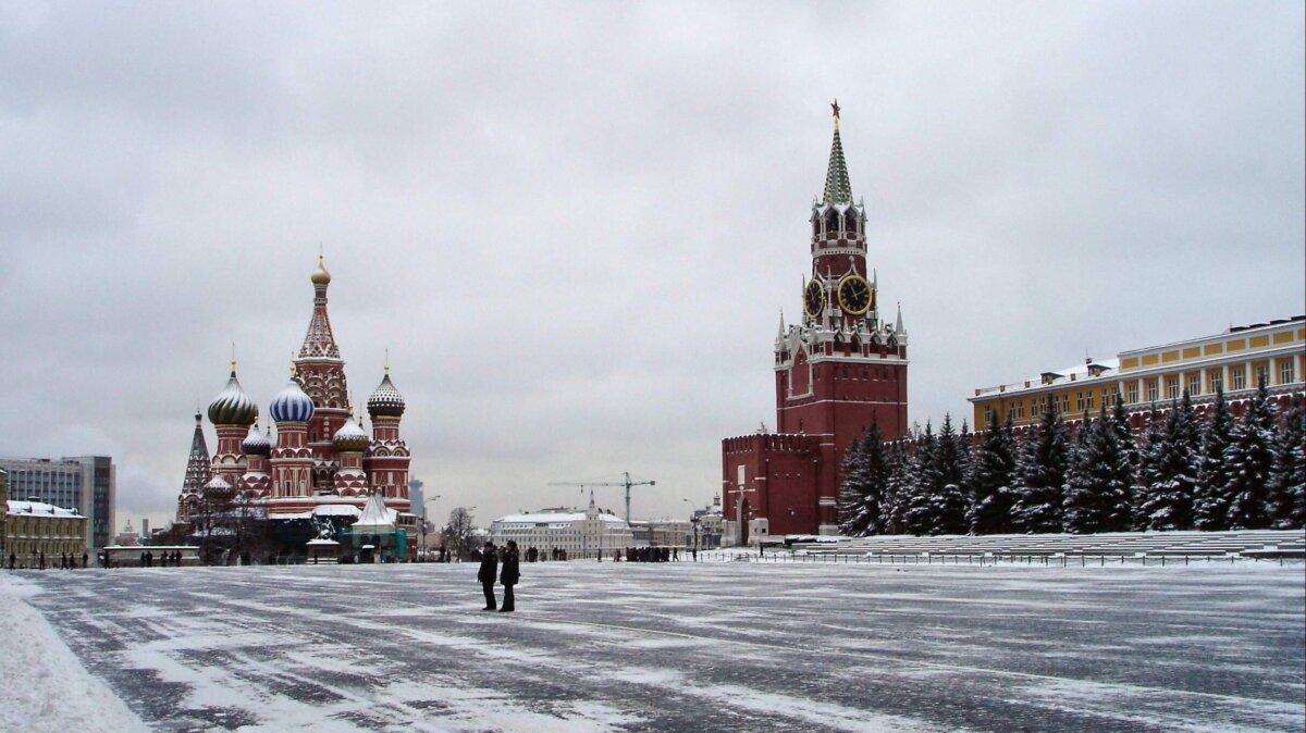 Климатолог рассказал о сроках наступления в России европейской зимы