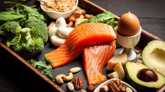 Учёные назвали самую опасную диету