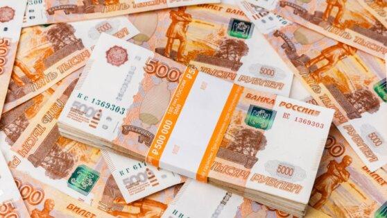 Системообразующим предприятиям одобрили кредиты на 33 млрд рублей