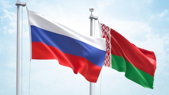 Белоруссия попросила Россию снизить цены на газ