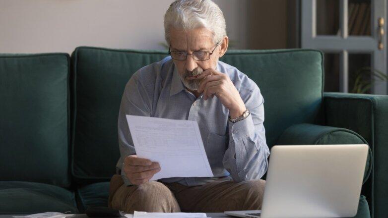 кредиты пенсионерам старше 70 лет