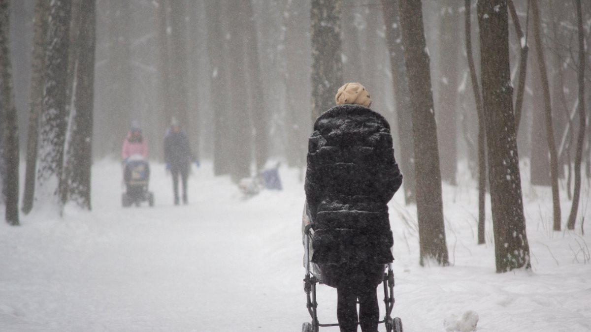 Росстат прогнозирует рекордную убыль населения по итогам года