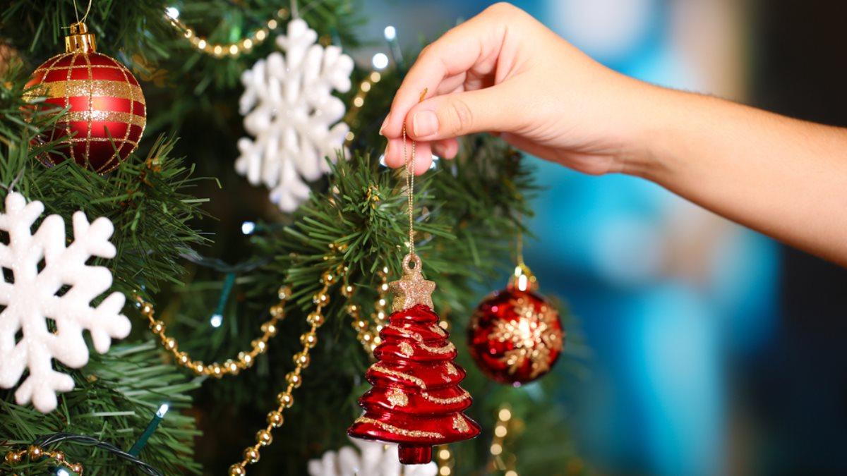 Россияне назвали суммы трат на празднование Нового года